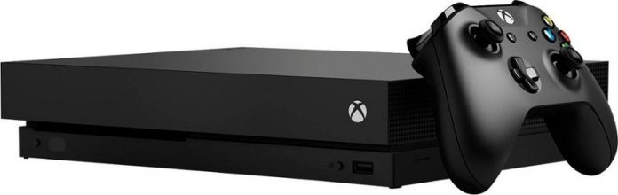 Xbox One X vs. PlayStation 4 Pro: Which should you buy?