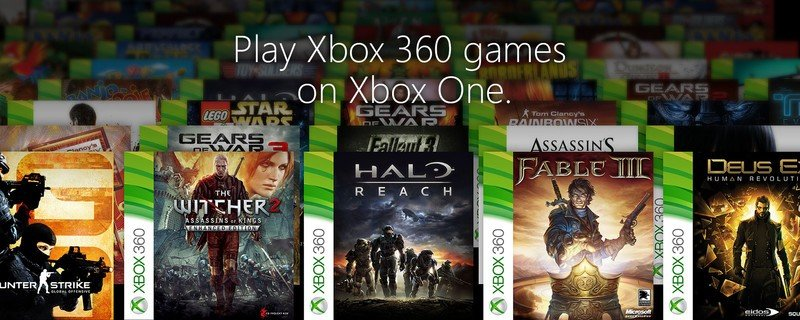 xbox-one-backward-compatibility-banner.j