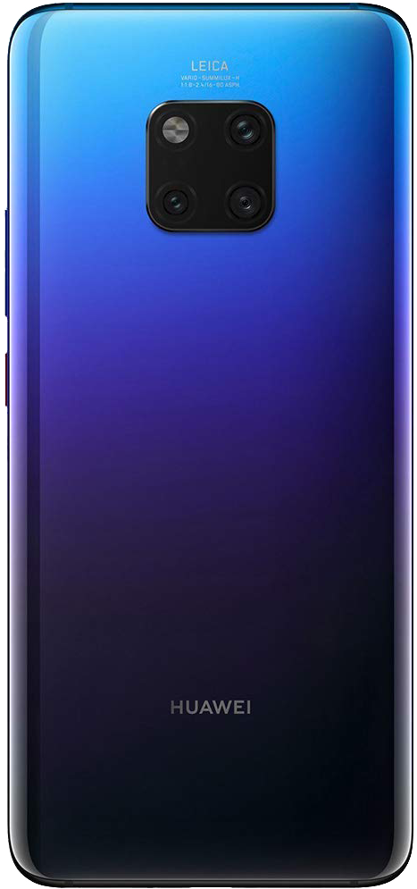 huawei-mate-20-pro-render.png?itok=UvzxN