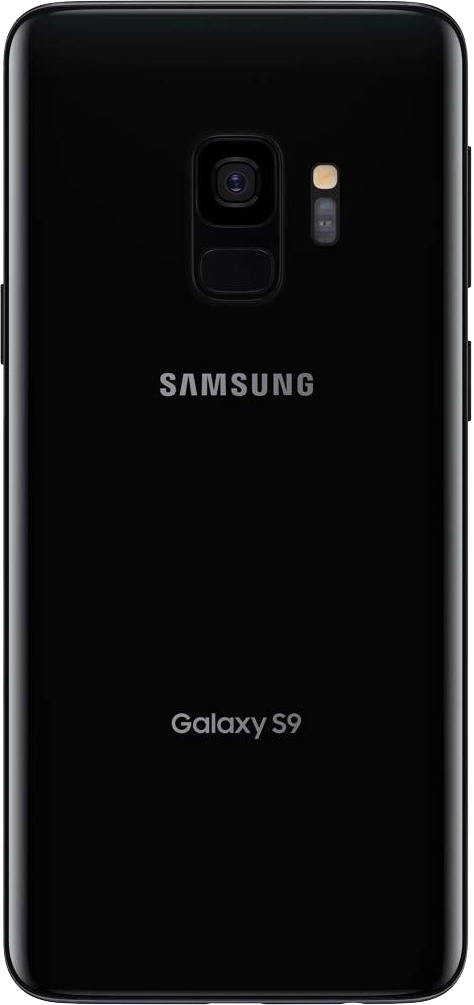 galaxy-s9-render.png?itok=IatBucPh