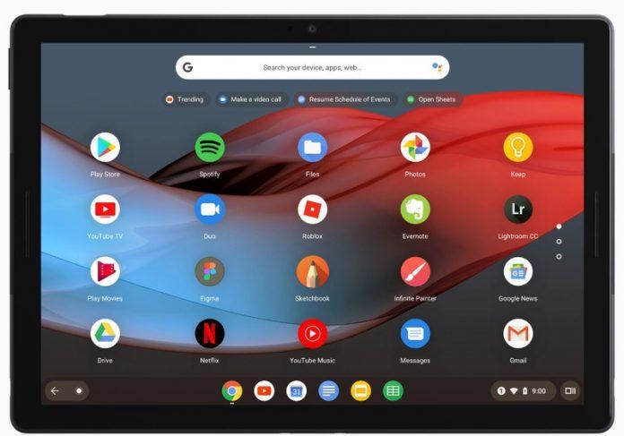 Google Pixel Slate vs. iPad Pro 12.9: Which should you buy?