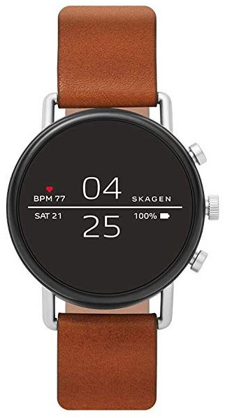 skagen-falster-2-render-leather.jpg?itok