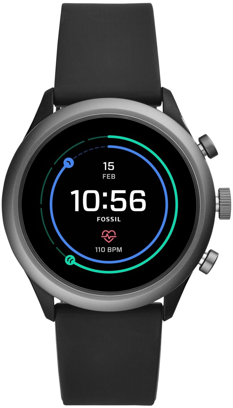 fossil-sport-promo-cropped.jpg?itok=C7g1