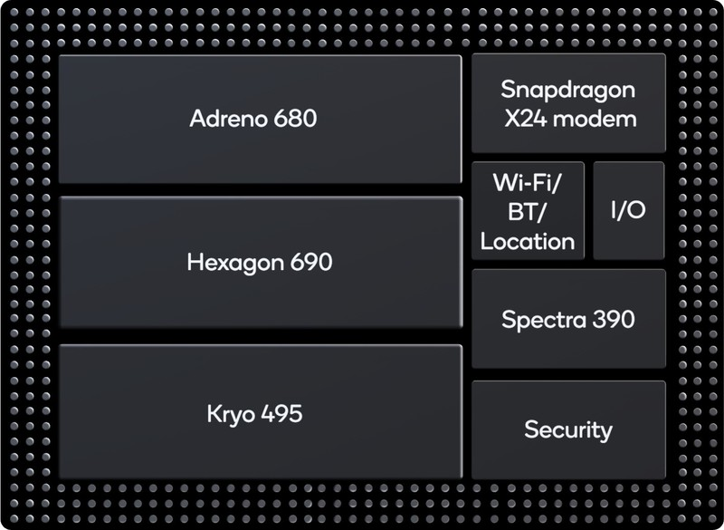 snapdragon%208cx%20block%20diagram.jpg?i