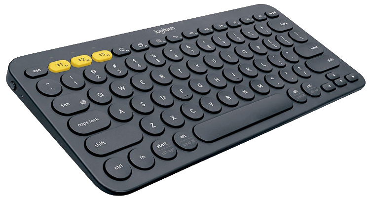 logitech-bt-keyboard.png?itok=B10a71ej