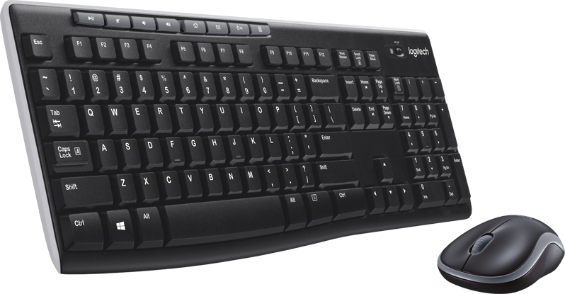 logitech%20mk270%20wireless%20keyboard%2
