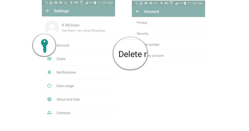 whatsapp-android-delete-account-screens-