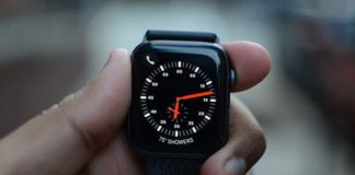 Galaxy Watch vs. Apple Watch Series 4: Which one is the smartest?