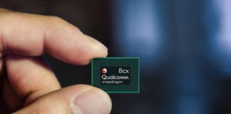 PCs are finally evolving. We got an inside look at Qualcomm's latest revolution