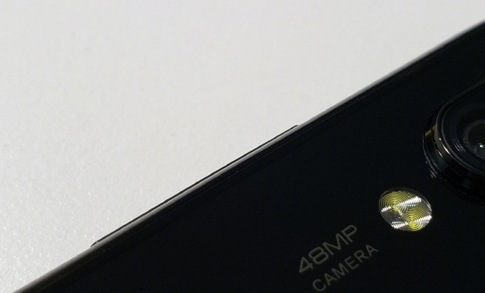 Xiaomi is launching a Snapdragon 675 phone with 48MP camera in January