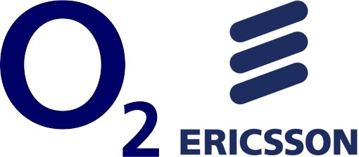 O2 and Ericsson Apologize After 4G Service Outage Affects Millions of Smartphones