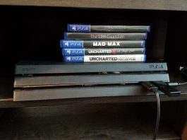 How to pre-install a pre-ordered PlayStation 4 game