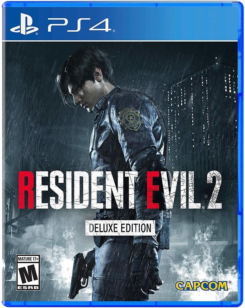 resident-evil-2-deluxe-box-art.jpg?itok=