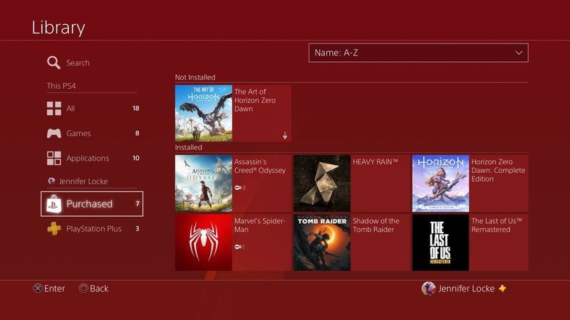 ps4-library-purchased.jpg?itok=3MEF3UNC