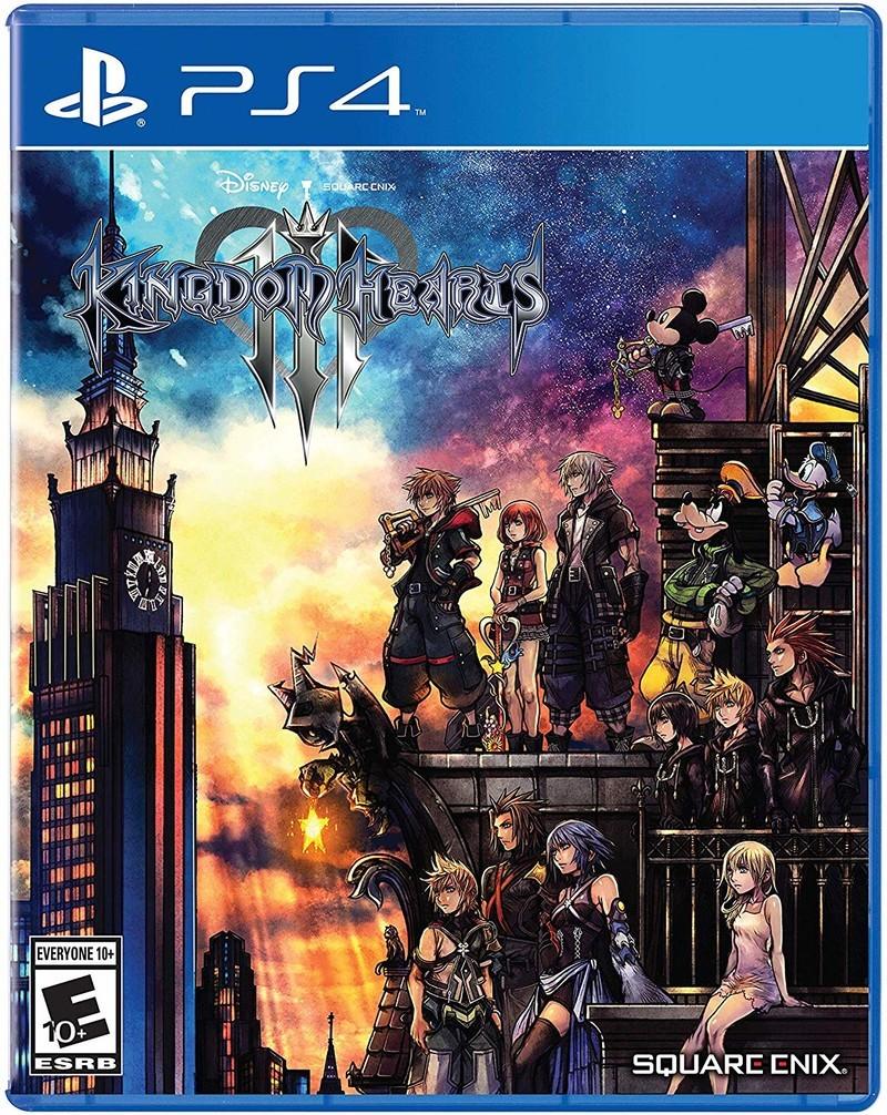 kingdom-hearts-3-box-art.jpg?itok=mDG9-u