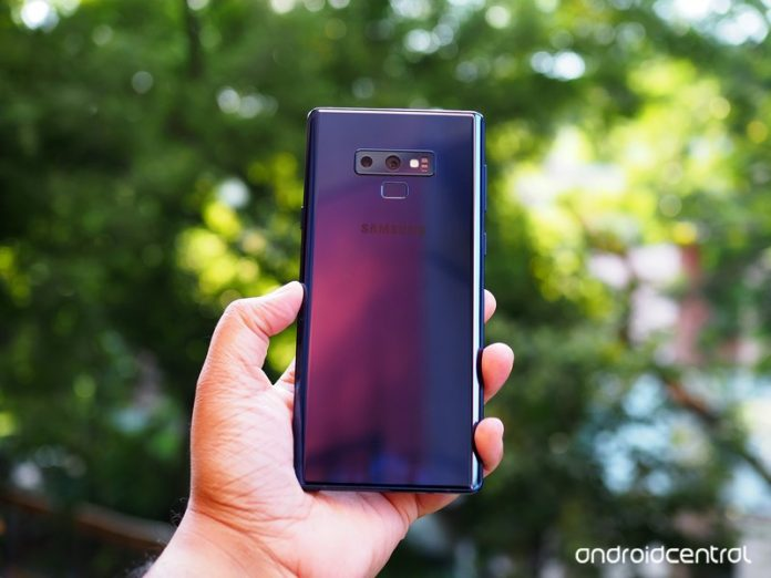 Samsung Galaxy Note 9 review, 3 months later: The uncompromising flagship