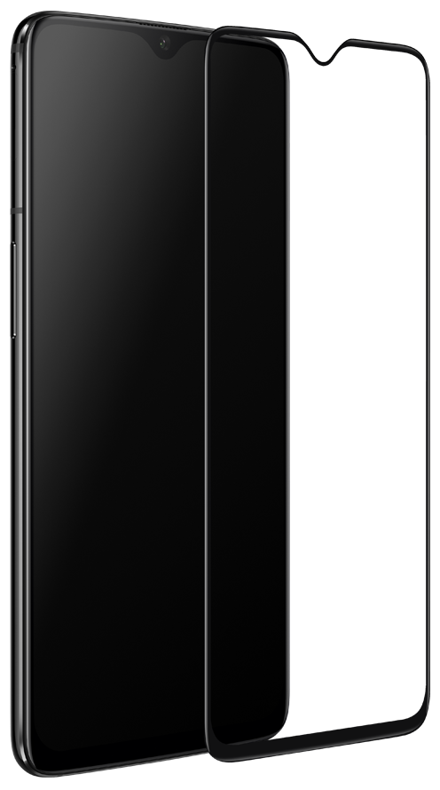 6t-screen-protector-render.png?itok=jujE
