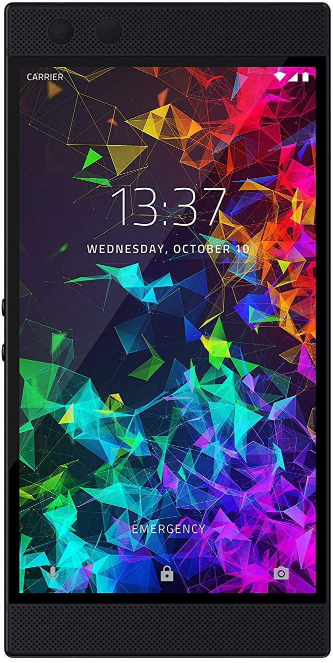 razer-phone-2-cropped-press.jpg