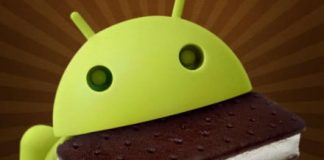 Google to end support for Android devices running Ice Cream Sandwich