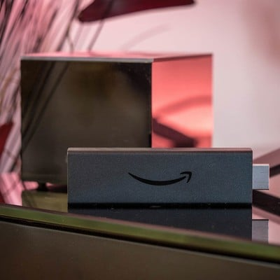 A bunch of Amazon Fire TV devices are back down to Black Friday pricing