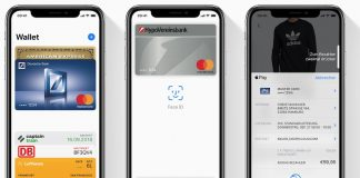 Apple Pay Will Reportedly Launch in Germany This Week, Possibly Tomorrow
