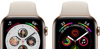 Apple Seeds First Beta of watchOS 5.1.3 to Developers With 'Bug Fixes and Improvements'