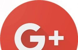 Google Accelerating Closure of Google+ Due to API Bug, Will Now End in April 2019