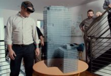 Hololens 2 could give the Always Connected PC a new, 'aggressive' form