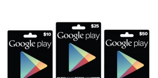 Best stocking stuffers under $25 for Android fans