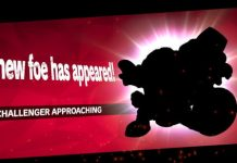 'Super Smash Bros. Ultimate': How to unlock all characters quickly