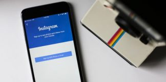 Instagram could be making a special type of account for influencers