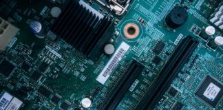 Supermicro investigation: no spy chips found on our motherboards