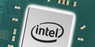 Intel's next-gen IGP gets adaptive sync, discrete graphics solution named 'Xe'