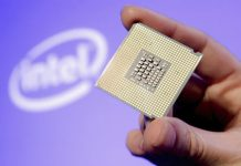 Intel Foveros is a 'hybrid x86 architecture' that pairs Core with Atom