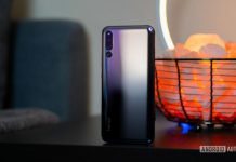 Honor Magic 2 review: A phone full of new tricks