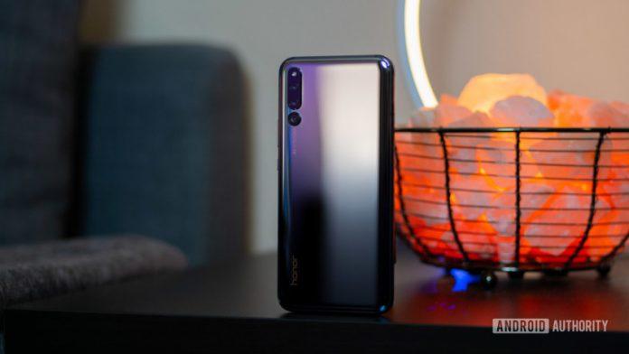 Honor Magic 2 review: A phone full of new tricks