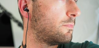Here's why I can't live without my OnePlus Bullets Wireless headphones