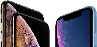 Qualcomm Now Seeks iPhone XS and iPhone XR Sales Ban in China as Legal Battle With Apple Intensifies