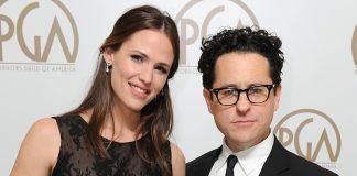 Apple Orders J.J. Abrams-Produced Series 'My Glory Was I Had Such Friends' Starring Jennifer Garner