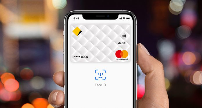 Australia's Commonwealth Bank to Support Apple Pay Starting Next Month