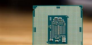 Snapdragon 8cx vs. Core i5