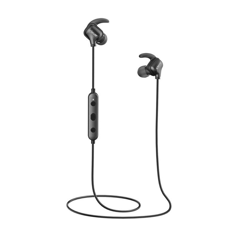 These 10 Wireless Bluetooth Headphones Can Last For Up To Eight Hours Aivanet