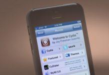 iOS jailbreak app store Cydia shuts down purchasing