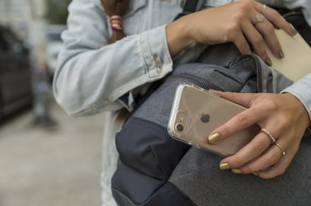 Score a Christmas deal with Speck's half-off sale on its entire range of cases