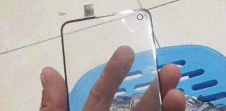 Nu ook duidelijk hoe Samsung Galaxy S10 eruitziet