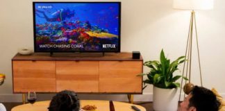 Amazon Fire Deals: Tablets, TVs, and TV controllers in stock and ready to ship