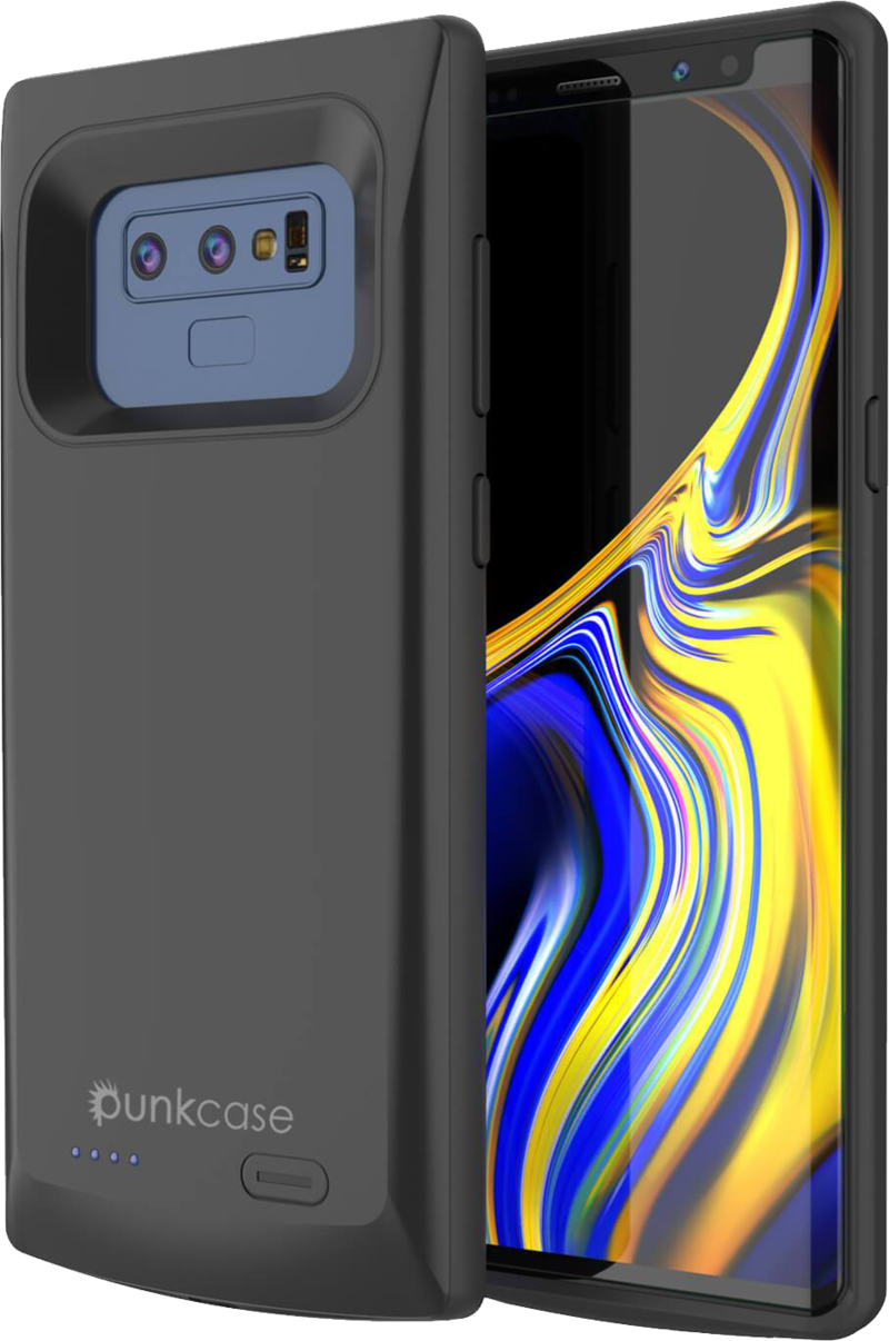 official photos 10621 1192a The best battery cases for the Galaxy Note 9 - AIVAnet