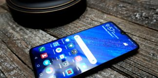 Huawei Mate 20 review: Packing premium performance for a high price