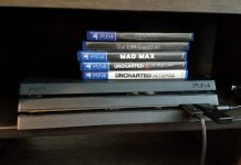 How to enable 4K resolution on your PS4 Pro