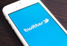 Twitter Makes It Easier Than Ever to Switch Between Latest and Top Tweets